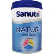 Sanutri Natur 1 Prolacta 800 g
