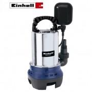 Pompa sommersa/ad immersione acque sporche/dirty water 520W Einhell - BG-DP 5225 N