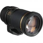 Tamron 180mm f/3.5 sp af di ld if macro - nikon - 4 anni di garanzia