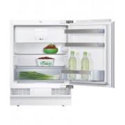 Siemens Vestavná lednice siemens ku 15 la65