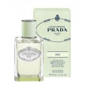 Les Infusion de Prada IRIS Eau de Parfum Spray 50ml