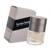 Bruno Banani Man eau de toilette 30 ml Uomo