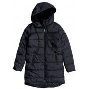 Roxy Southern Night Jacket