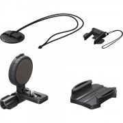 ActionCam SONY Sony VCT-HSM1 (za bočno montiranje na kacigu)