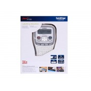 Brother PT-H105 - Brother P-touch Machine