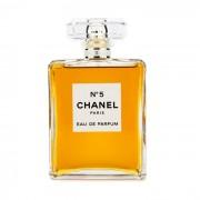 Chanel No 5 Apă De Parfum (fără cutie) 200 Ml