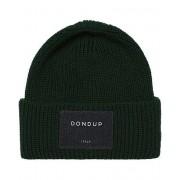 Dondup Beanie Green