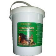 Antiinflamator, calmant, Herba Gel, 1 Kg