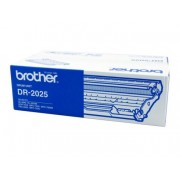 Brother DR-2025 Drum Unit (Toner Not Included)