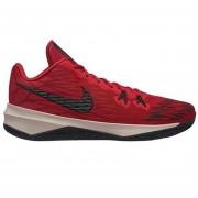 Tenis Nike Zoom Evidence ll Unisex 908976 600