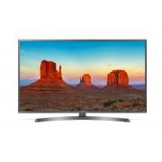 LG TV LED LG 43UK6750PLD