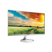 Acer Monitor LED IPS 27'' ACER H277HSMIDX