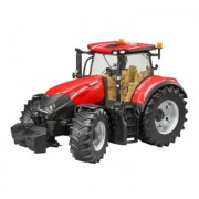 bruder® Case IH Optum 300 CVX 03190