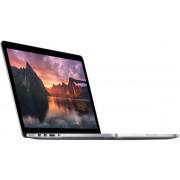 MacBook Pro 13 Inch Retina Core i5 2.6 Ghz 128GB - Licht gebruikt