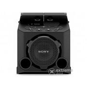 Boxa exterioara Bluetooth Sony GTK-PG10, negru
