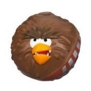 Star Wars Angry Birds Star Wars Foam Flyers Chewbacca Bird Flyer