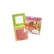 Cabana Boy The Balm - Blush Blush