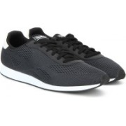 REEBOK ROYAL CL JOG 2PX Sneakers For Men(Navy)
