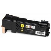 Toner Xerox 106R01603 yellow, Phaser 6500 WorkCentre 6505 2500str.