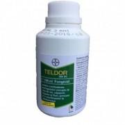 Fungicid - Teldor 500 SC,100 ml