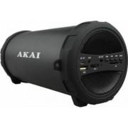 Boxa Portabila Bluetooth Akai ABTS-11B