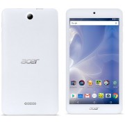 Acer Iconia One 7 B1-780 - Wit
