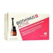Rottapharm SPA Biothymus Ac Active Trattamento Donna 10 Fiale