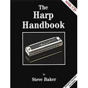Steve Baker The Harp Handbook