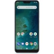 Telefon mobil Xiaomi Mi A2 Lite 32GB Dual Sim 4G Blue EU