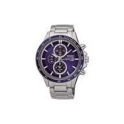 Relógio Seiko Ssc431p1