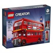 LEGO Special 10258 CR London Bus