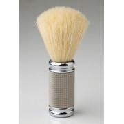 Štětka na holení 402001-24K