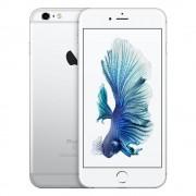Apple iPhone 6 Plus 128 Gb Plata Libre