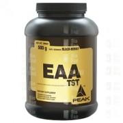 Peak EAA-TST aminosav - 500 g