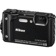 NIKON Compact camera Coolpix W300 (VQA070E1)
