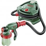 Bosch sustav za raspršivanje PFS 5000 E 1000 ml 0603207200
