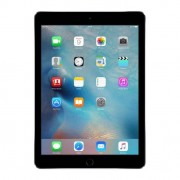 Apple iPad Air 2 32 GB Wifi + 4G Gris espacial Libre