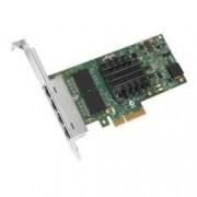 INTEL ETHERNET I350 QP 1GB SERVER ADAPTER LOW PROF