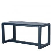 Ferm Living Ferm Living Little Architect Bank Donkerblauw