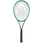 Racheta tenis HEAD Graphene 360+ Gravity PRO