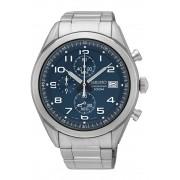 Ceas barbatesc Seiko SSB267P1 Quartz Chronograph
