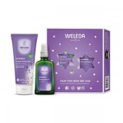 Weleda Calm your mind and skin