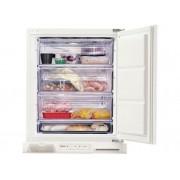 Zanussi Congelador integrable ZANUSSI ZUF11420SA (Estático - 81.5 cm - Blanco)