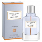 Givenchy Only Gentleman Casual Chic Apă De Toaletă 50 Ml