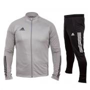 ADIDAS CONDIVO 20 POLY TR - FS7110 / Мъжки спортен екип