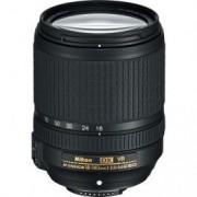 Nikon 18-140mm f/3.5-5.6G ED VR