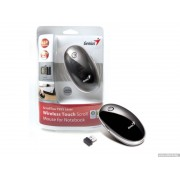 Mouse, Genius ScrollToo T955, USB (31030027101)