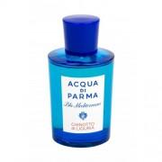 Acqua di Parma Blu Mediterraneo Chinotto di Liguria eau de toilette 150 ml unisex