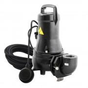 "Bombas sumergibles para lodos ESPA serie DRAINEX 2"" Sólidos 45 mm1.5 HP 230 Volts 3 fase"