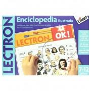 Lectron Enciclopedia - Diset